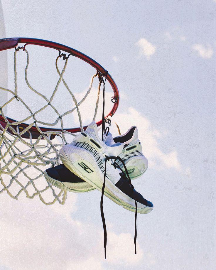 Inspirierende Basketballgeschichten   – BASKETBALL PHOTOGRAPHY INSPIRATION