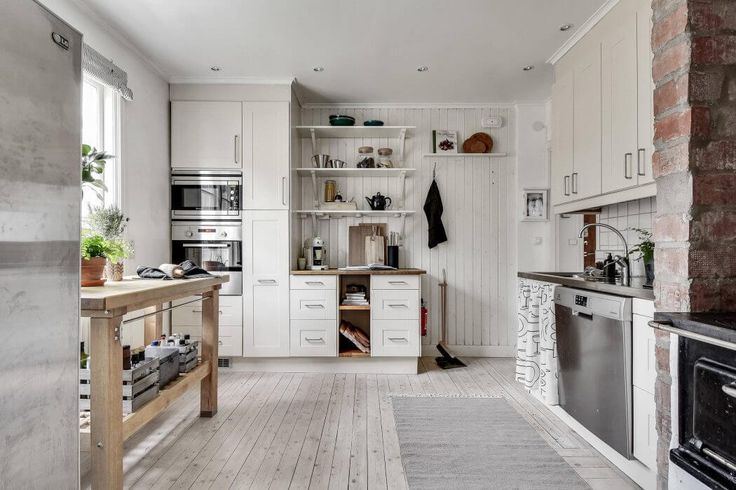 Home in Tyresö by Inne | HomeAdore