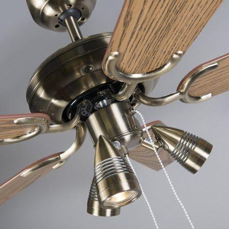 die besten 25 deckenventilator ideen auf pinterest kronleuchter ventilator schmuck selber. Black Bedroom Furniture Sets. Home Design Ideas