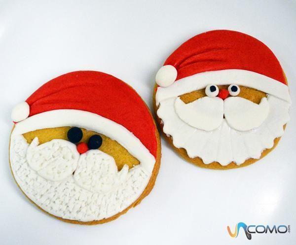 Cómo preparar galletas de Navidad. Las navidades son un momento perfecto para sorprender a tu familia con distintas recetas divertidas y con motivos navideños. Si te apetece endulzar las comidas familiares, en unComo te enseñamos cómo ...