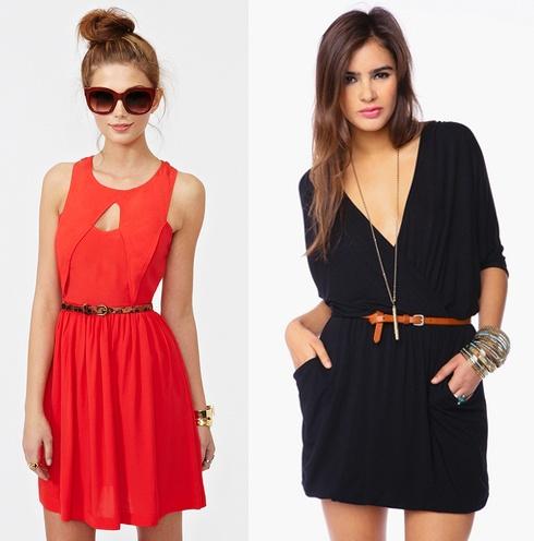 : Summer Dresses, Dresses Mystylepinboard, Dresses My Style Pinboard, Cutout Dresses, Dresses Style, Red Dresses, Black Dresses, Greedy Girls, Fall Dresses