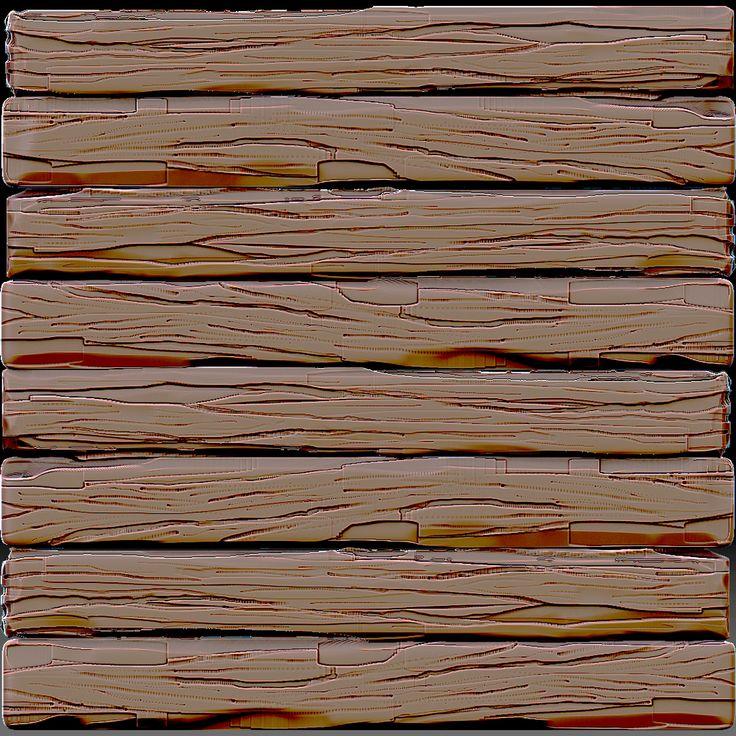 zbrush wood - Google 検索