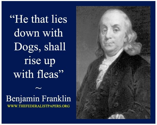 Revolutionary War Quotes Unique 131 Best Our Founding Fathers  Documents & Quotes Images On