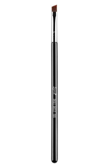Sigma® E65 Small Angle Brush available at #Nordstrom