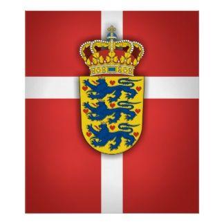 http://rlv.zcache.com/danish_flag_coat_of_arms_posters-re6a71462d8ed4f23bc1beeac479d6110_ztd_8byvr_324.jpg