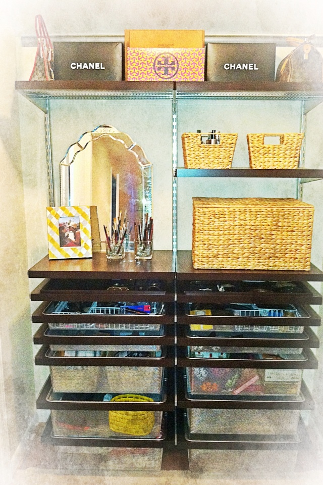 17 Best Images About Elfa Pantry On Pinterest: 17 Best Ideas About Elfa Closet On Pinterest