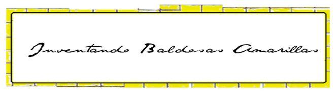 http://www.inventandobaldosasamarillas.es/2015/01/karanne-una-tienda-llena-de-elegancia.html  Blog recomendado por karanné Sofás.  Gracias por estar en nuestro aniversario y dedicarnos esta preciosa recomendación!!!