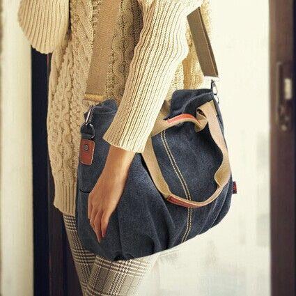 Дешевые сумки конец , покупайте качественные сумка сумка непосредственно у китайских поставщиков сумка аниме.