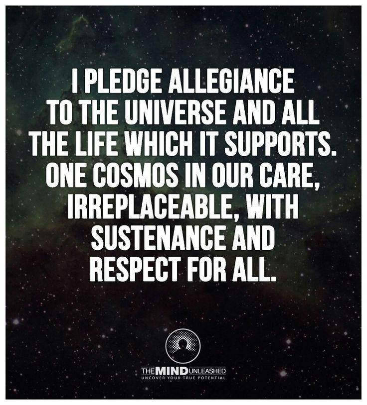 The 25+ best Pledge of allegiance lyrics ideas on Pinterest   Let ...