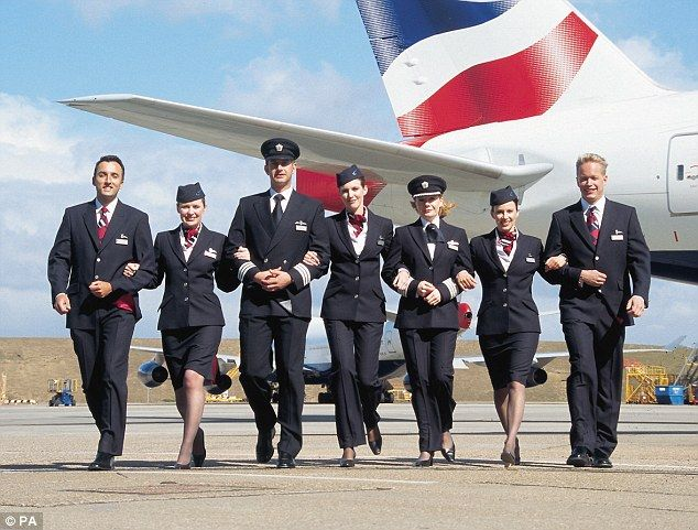 Best 25+ British airways cabin crew ideas on Pinterest Cabin - british airways flight attendant sample resume