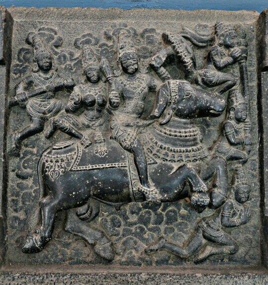 Yama dharmaraja temple in bangalore dating 6
