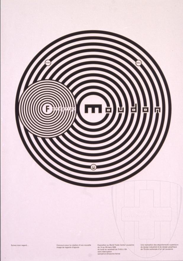 New swiss graphic design | Swiss Poster Design