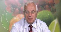 Bulharský profesor Hristo Mermerski zverejnil recept na liek, s pomocou ktorého sa mu podarilo vyliečiť už tisíce pacientov s rakovinou.