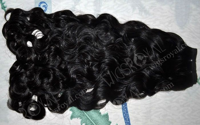 Factory price 100% raw unprocessed double draw bouncy curls virgin peruvian curly hair extensions, View virgin peruvian curly hair , WIGSROYAL Product Details from Qingdao Wigsroyal Hair Products Co., Ltd. on Alibaba.com