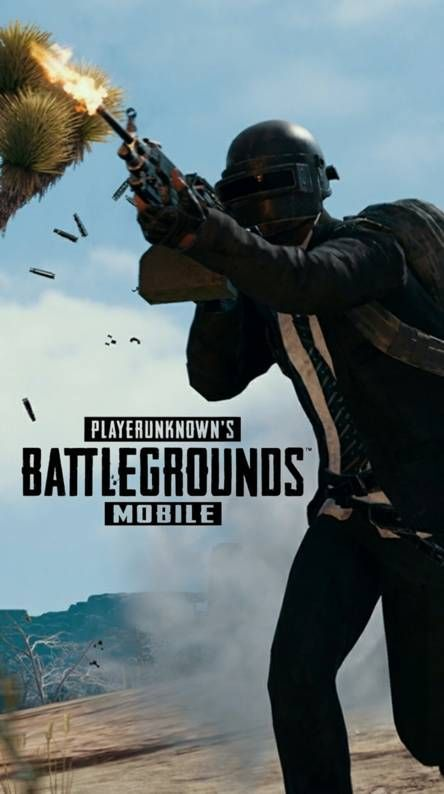 PUBG Mobile HD 4k Wallpapers|PUBG Wallpapers Download PUBG Mobile HD 4k Wallpapers|PUBG Wallpapers Download <a class=
