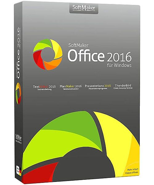 SoftMaker Office Professional 2016 Crack rev 749.12 download free from this site, here we have provided full crack ofSoftMaker Office pro 2016 working.