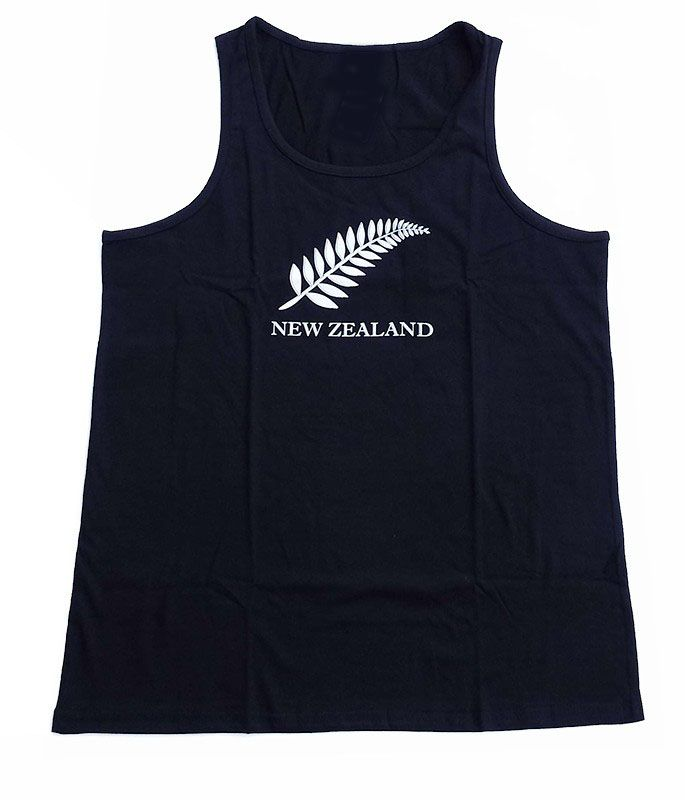 The Best Silver Fern Ideas On Pinterest - Wall decals nzsilver fern kia ora new zealand maori wall sticker vinyl decal ebay