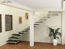 Escadas pré moldadas - Google Search