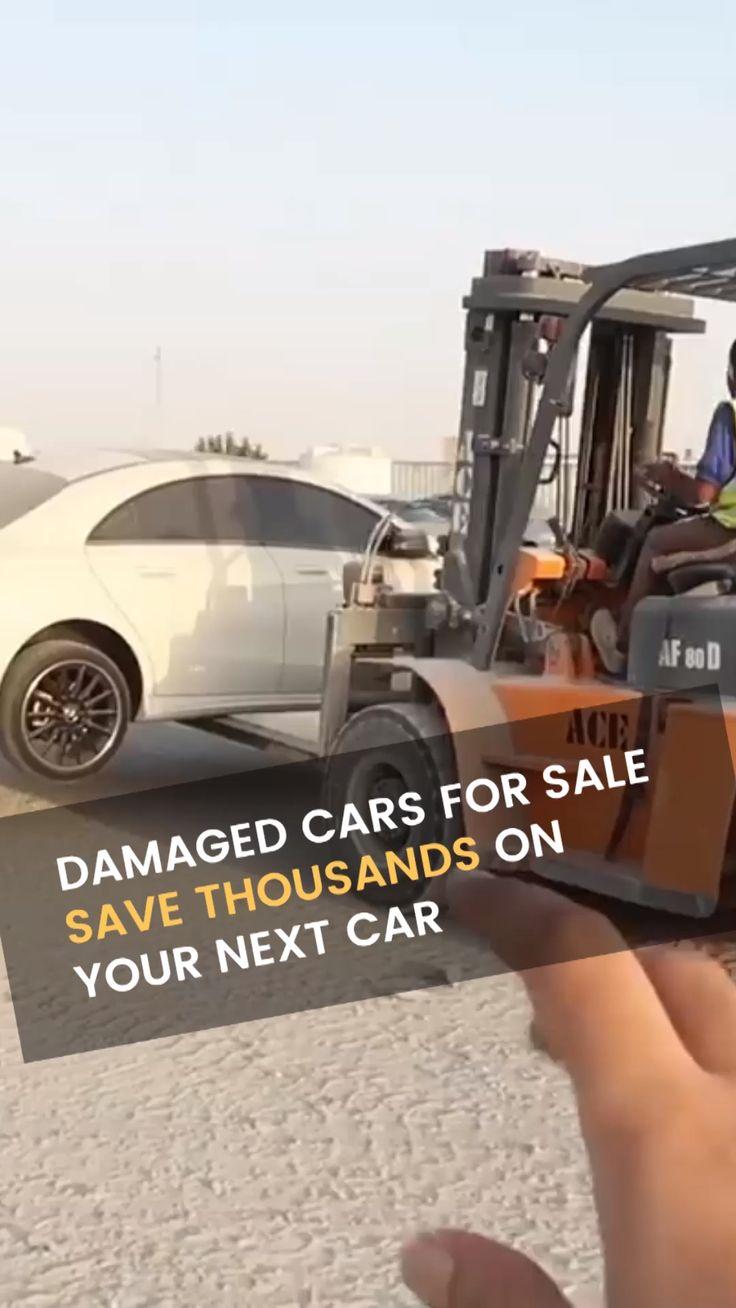 19952019 Damaged Cars, Trucks, SUV for Sale. Save