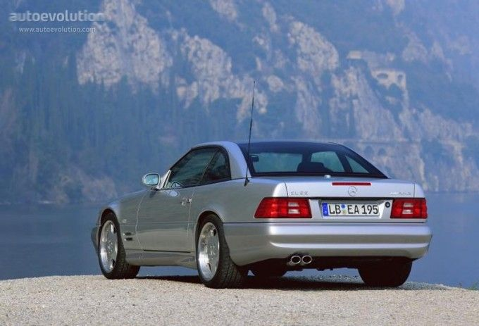 1000 Images About R129 On Pinterest Cars Mercedes R129