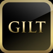 Gilt Groupe. Online Shopping made simple yet sophisticated.