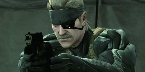 Is The Metal Gear Solid Movie Based On A Specific Game? Here's What The Director Say #FansnStars