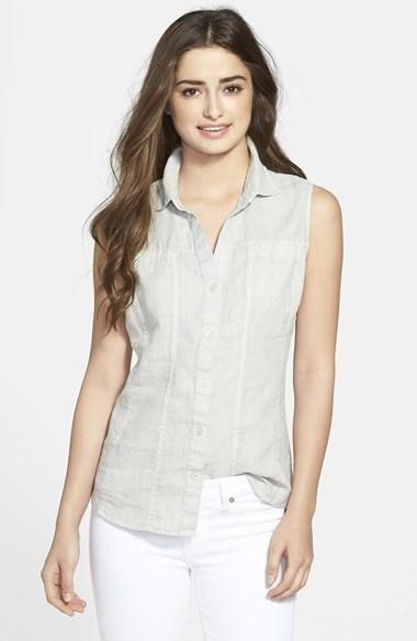 69 Best Womens Linen Images On Pinterest Casual Wear
