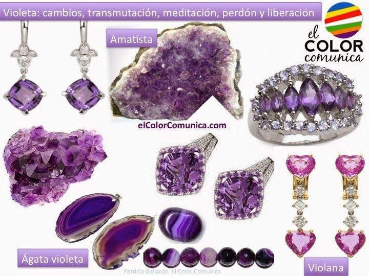 21 best piedras y gemas images on pinterest gems - Tipos de cristales ...