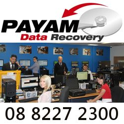 Hard Drive Data Recovery Service Adelaide SA   Payam Data Recovery   Suite 312, Level 3, 147 Pirie Street, Adelaide, SA 5000 Australia   08 8227 2300   adelaide@payam.com.au   http://www.payam.com.au   https://plus.google.com/+PayamDataRecoveryPtyLtdAdelaide/about
