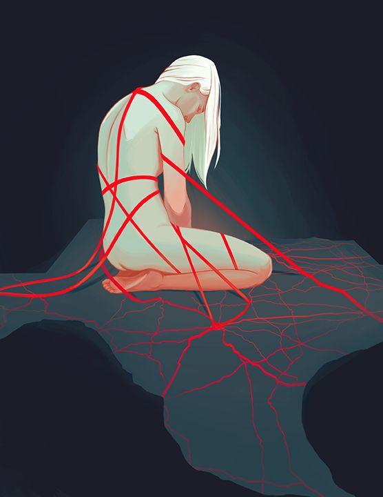 red-tape-by-jordan-hourie