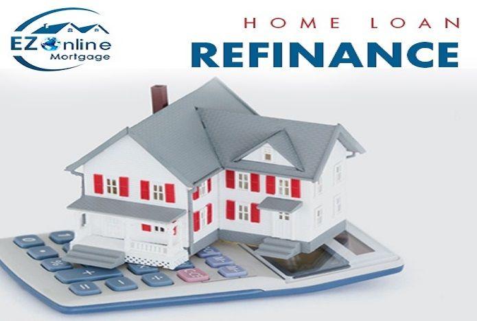 Home Loan Refinance Refinance Mortgage Home Mortgage Refinance