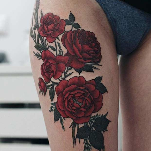 Best 25 Quote Tattoo Placements Ideas On Pinterest: Best 25+ Women Tattoo Placement Ideas On Pinterest