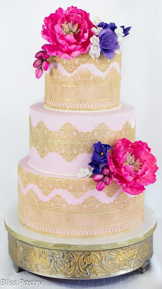 unusual wedding cake design 130 best images about sugarveil cake on lace 21480