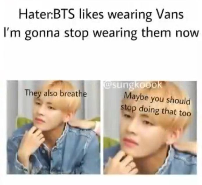 Bts As Your Fanboys Kpop Memes Bts Bts Memes Bts Memes Hilarious