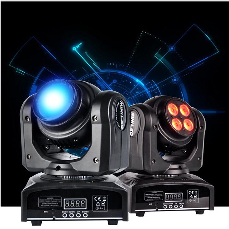136.00$  Watch here - http://alifiy.worldwells.pw/go.php?t=32735447272 - DMX 512 RGB led stage Light Double side effect Lights Beam Wash Club Show Laser disco bar DJ KTV  Party Dancing Moving Head lamp