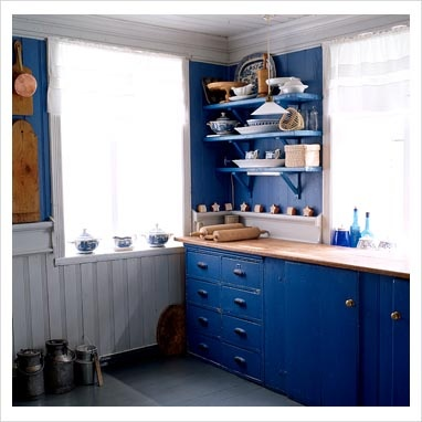 7 best Colorful Cabinets images on Pinterest