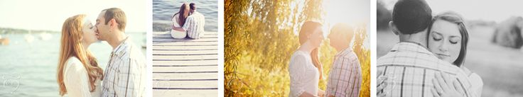 the fotoenvy blog » Rockford Wedding Photography, Families, Seniors, Couples - Rockford, Il » page 16 Meeeee!!!!