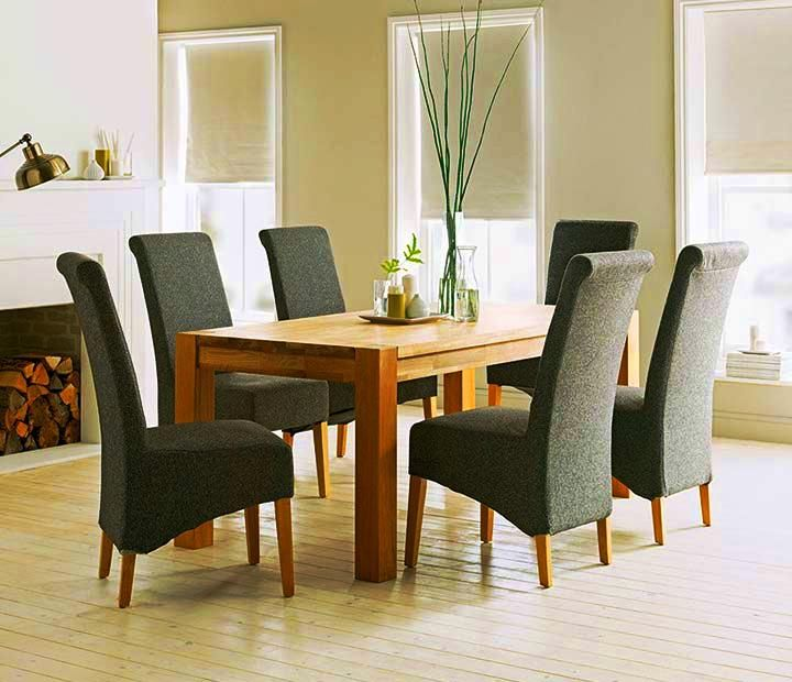 kitchen furniture argos you can see and find a picture kitchen chairs argos kitchen chairs