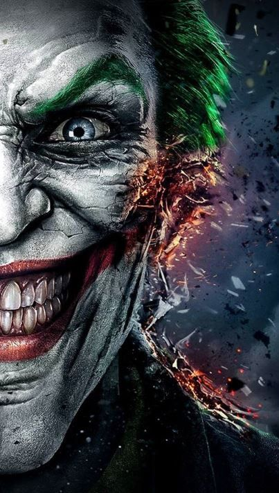 Joker Images Pics Photo Wallpapers For Profile Dp Download Hd In