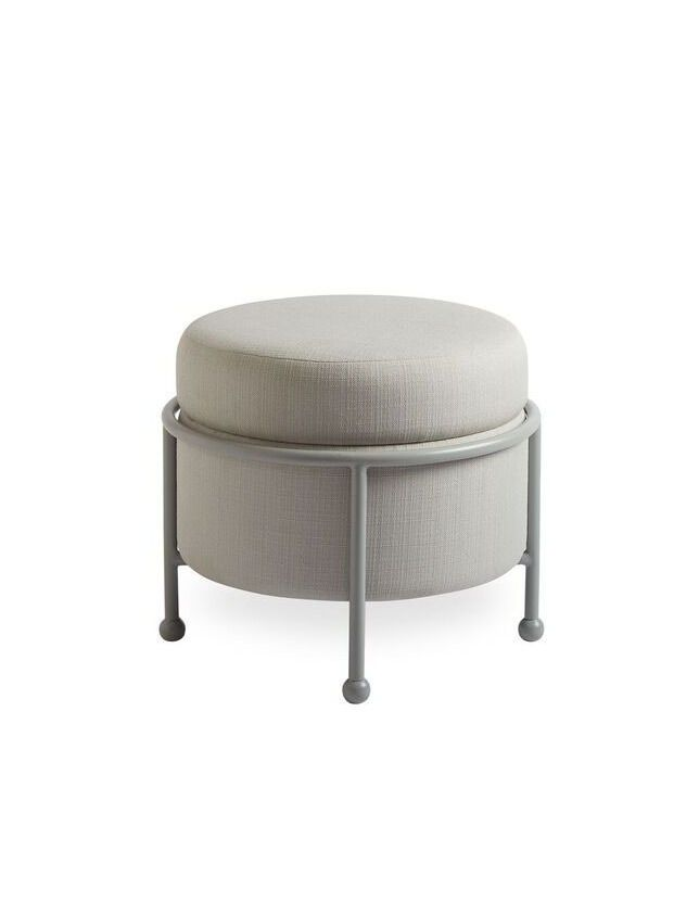 Jonathan Adler S New Mid Century Modern Collection Is So Chic And It S All Available On Amazon All Modern Furniture Affordable Modern Furniture Furniture