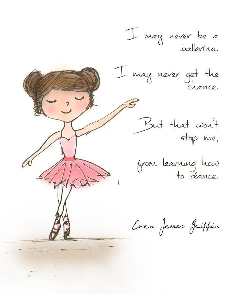 Image result for poems, children, ballerina | Little girl ...
