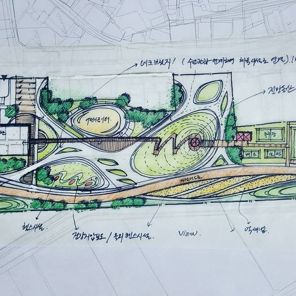Master Plan Drawings: Hand Images On Pinterest