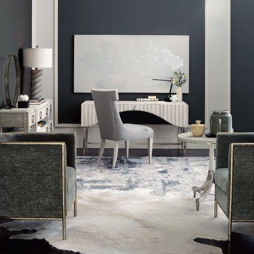 Desk | Bernhardt