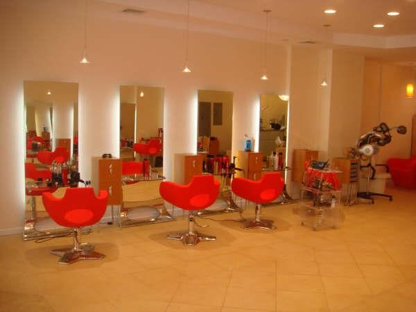 ... Hair Salons on Pinterest Best hair salon, Stylists and Best hair