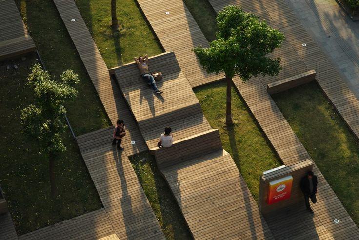 http://conceptlandscape.tumblr.com/post/64045366507/kic-park-by-3gatti-architecture-studio-the-site