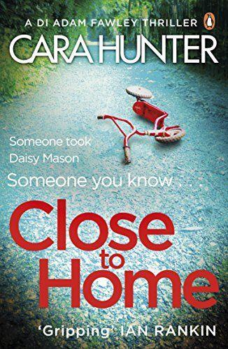 Close to Home: The 'impossible to put down' Richard & Jud... https://www.amazon.co.uk/dp/0241283094/ref=cm_sw_r_pi_dp_U_x_H5tqAbQTK61JQ