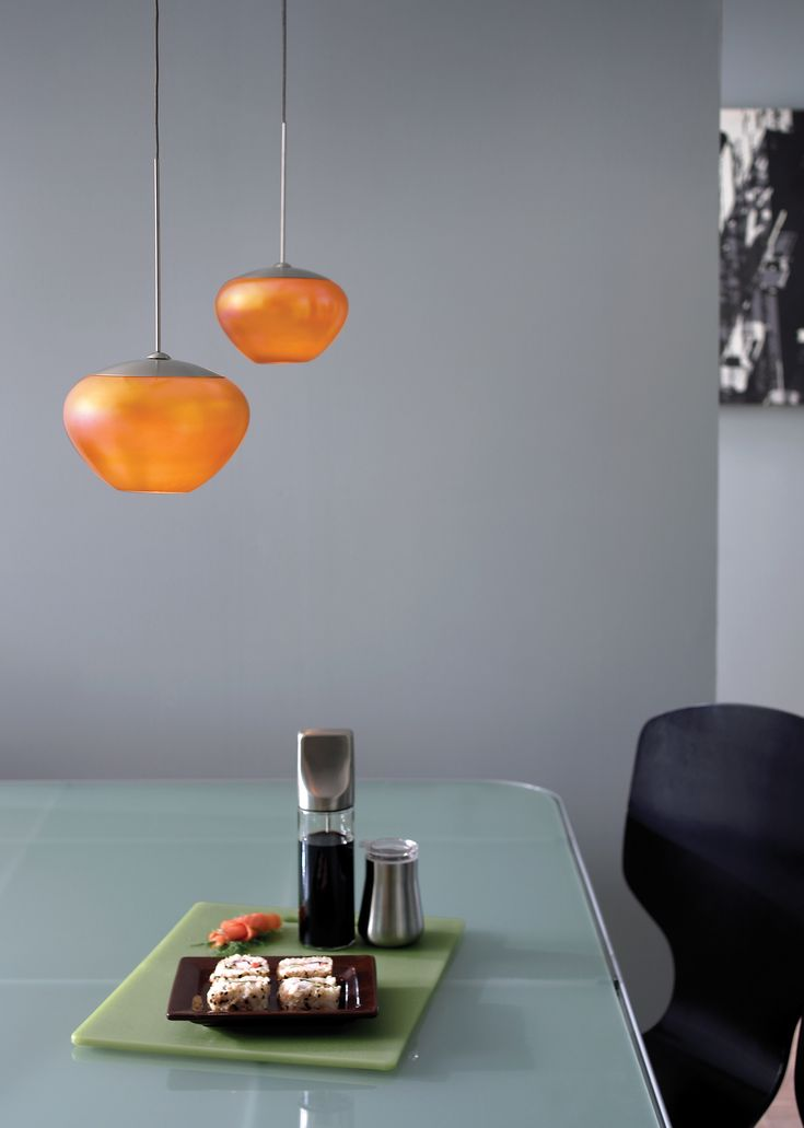 Cylia pendant by lbl lighting diningroom diningroomlighting pendantlighting lighting led