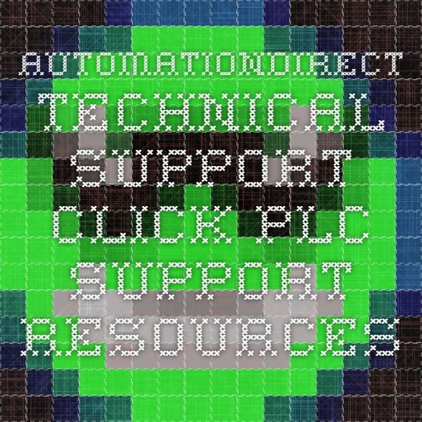 AutomationDirect's Free CLICK PLC Software. Not a simulator, but actual free PLC programming software. click http://support.automationdirect.com/products/clickplcs.html