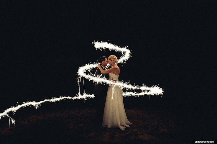 https://www.popsugar.com/love/photo-gallery/35504965/image/42264220/Wedding-GIFs