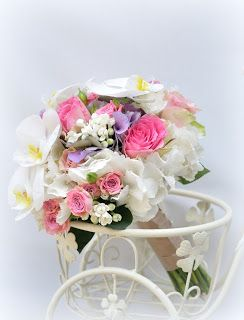 Flowers Garden Weddings: